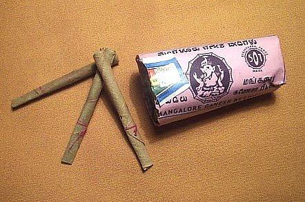 Индийский сигареты купить сигареты ява белое золото классическая купить дешево в москве