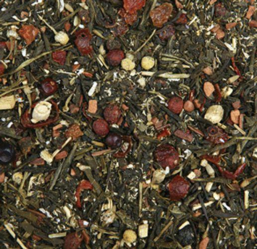 чай силуэт для похудения отзывы